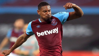 Ajax striker Sebastien Haller: Of course there's West Ham regrets