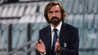 Pancaro: Juventus must be patient and fully support Pirlo