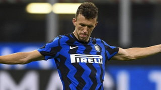 Inter Milan GM Marotta angry over Perisic pen denial