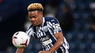 West Ham co-owner Sullivan defends Diangana sale