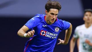REVEALED: Cruz Azul striker Santiago Giménez has MLS offer
