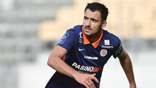 ​West Ham fail with opening offer for Montpellier striker Laborde