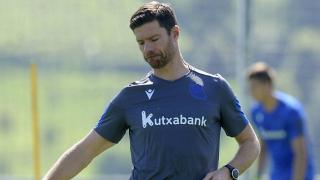 Rummenigge admits Xabi 'interesting future coach for Bayern Munich'