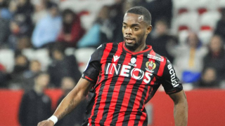 Parma welcome arrival of Wylan Cyprien from Nice
