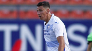 Cruz Azul coach Siboldi frustrated over Lichnovsky move to Al-Shabab