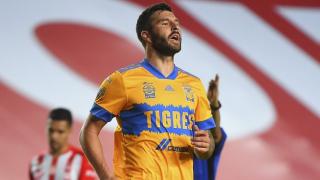 Tito Villa hails Tigres striker Gignac: Among best we've seen in Liga MX