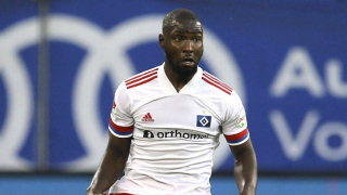 Leeds watching Hamburg defender Stephan Ambrosius