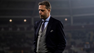 Juventus chief Paratici: We're looking for market opportunities