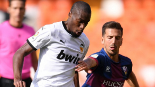 Valencia reject Kondogbia outburst after Atletico Madrid deal collapse