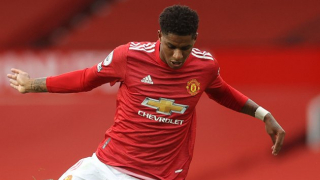 Wright: Man Utd boss Solskjaer deserves credit for Rashford progress