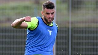 Lazio defender Wesley Hoedt admits Southampton regrets