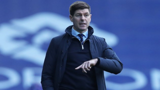 Phillips urges Chelsea to send Gilmour to Gerrard's Rangers