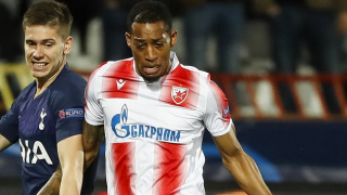 Pachuca keen but  Rajiv van La Parra in Swansea, QPR talks