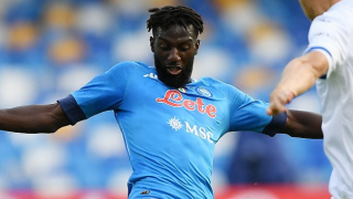 AC Milan coach Pioli: We didn't need Bakayoko