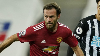 Werder Bremen winger Chong reveals Man Utd pal Mata in regular contact