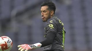 Atlas president Portilla waiting for Inter Milan to bid for Vargas