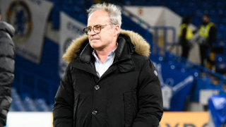 Roma challenge Man Utd for departing Lille chief Campos