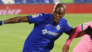 Getafe president Torres dismisses Barcelona Nyom complaints: The kid denies everything