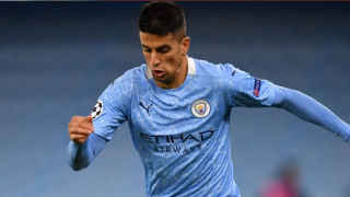 Talking Tactics: Aguero, Cancelo can help Man City stun Chelsea