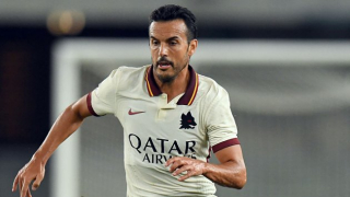 Roma winger Pedro on victory over Ajax: We all fought together