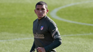 Arsenal midfielder Torreira in transfer limbo
