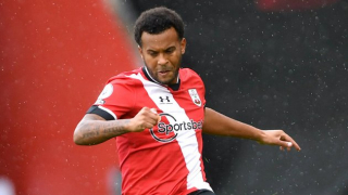 Ryan Bertrand ready to sign new Southampton contract