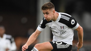 Fulham boss Parker admits Cairney return delayed