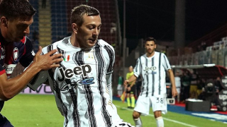 Juventus willing to send Dybala AND Bernardeschi to Man Utd for Pogba