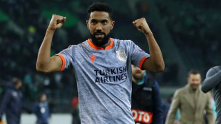 ​DONE DEAL: Ex-Man City, Arsenal defender Clichy joins Servette