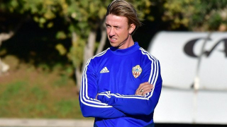Watch: Guti on derbi 'Real Madrid want to beat & finish above Atletico'