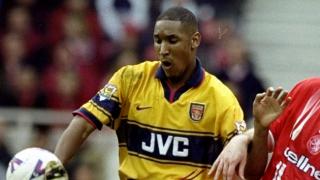 Ex-Arsenal boss Wenger admits regret letting Chelsea sign Anelka