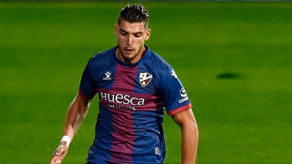 Wolves seek buyers for Huesca star Rafa Mir - Barcelona keen