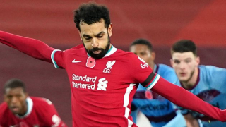 Liverpool star Salah 'very disappointed' by Klopp captaincy snub