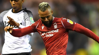DONE DEAL: John Bostock snapped up by Doncaster Rovers