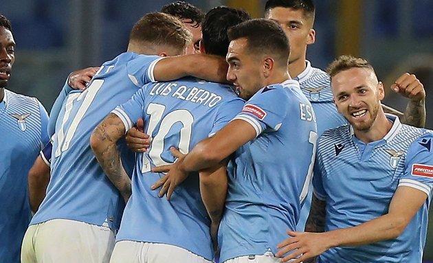 Cannavaro soccer tips betting gdl trading ltd nicosia betting