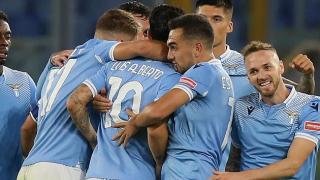 Farris delighted as Lazio defeat Spezia
