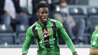 Chelsea reject FC Rostov cash offer for Ike Ugbo