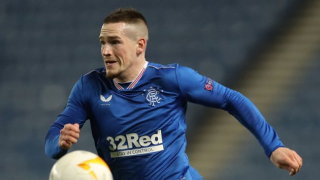​Leeds blow as Kent intent on another season with Rangers