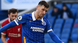 Southampton boss Hasenhuttl delighted Gross succeeding with Brighton