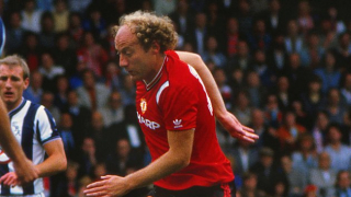 Alan Brazil exclusive: Broadcasting, Ipswich glory & where it went wrong at Man Utd