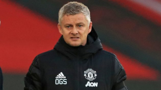 Ben Thornley: Solskjaer selection fair; Murtough right Man Utd appointment; McNeill making waves