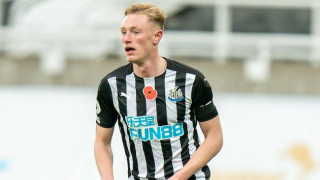 Newcastle win at Doncaster with two debutants