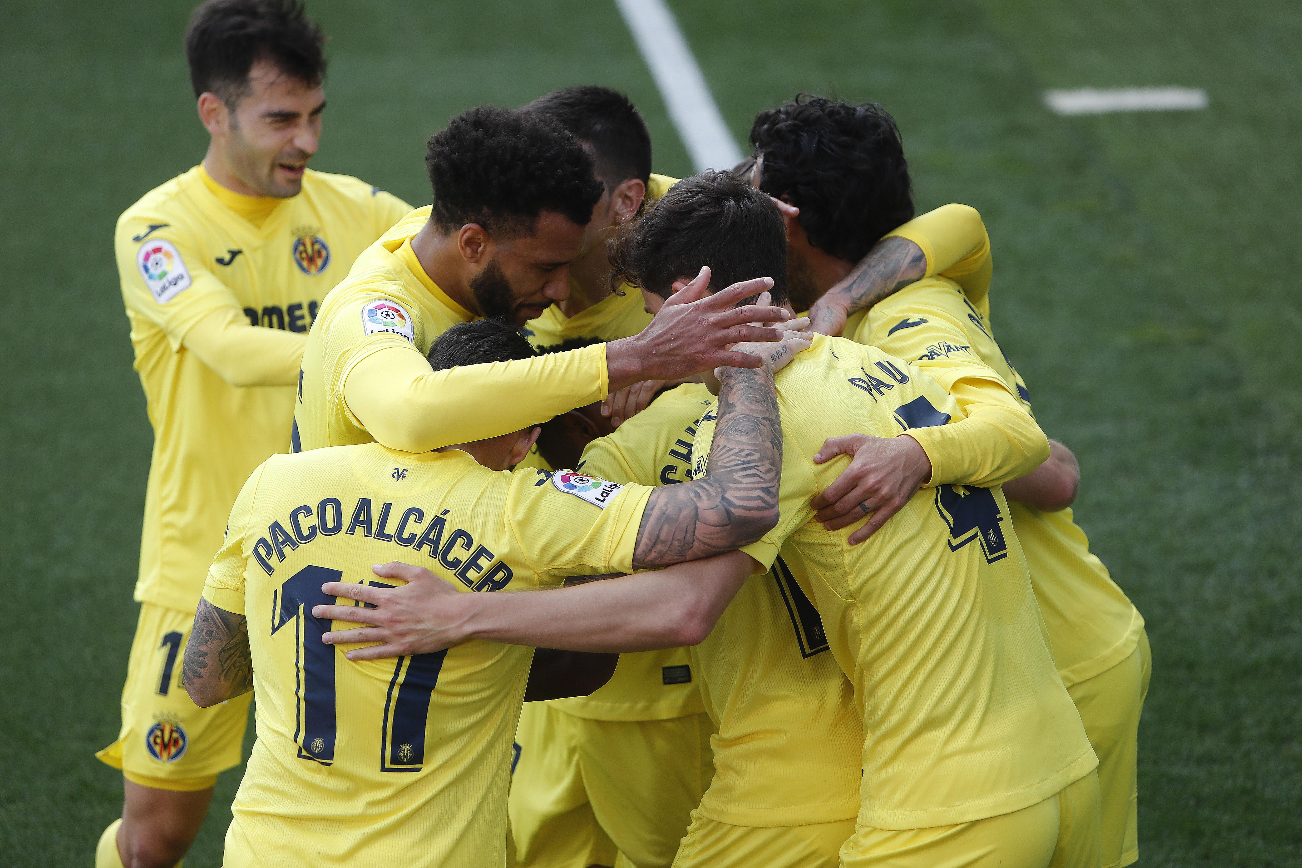 <a href='/clubs/villarreal'>Villarreal</a> CF success (2).jpg