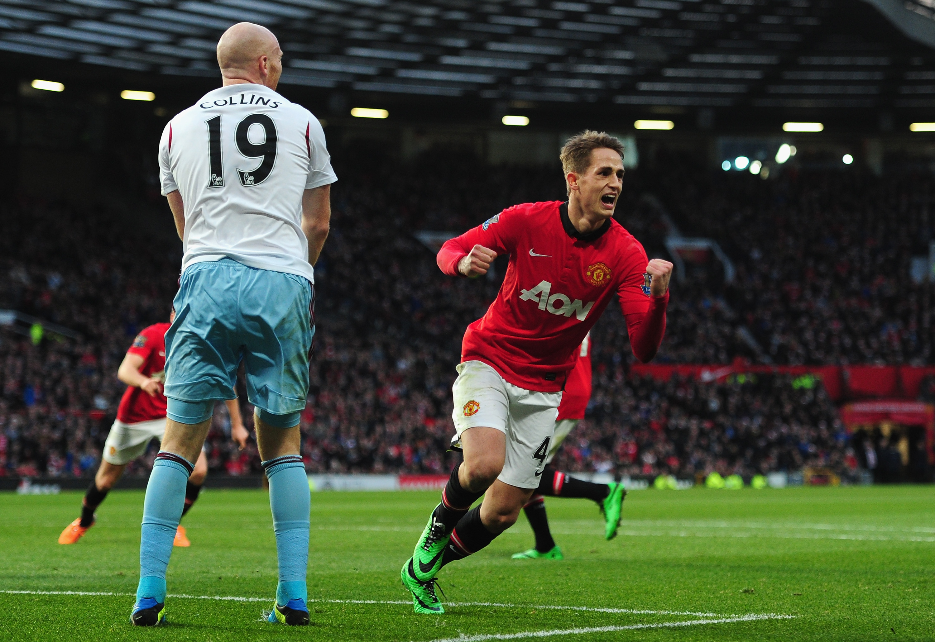 manchester-united-v-west-ham-united-premier-league.jpg