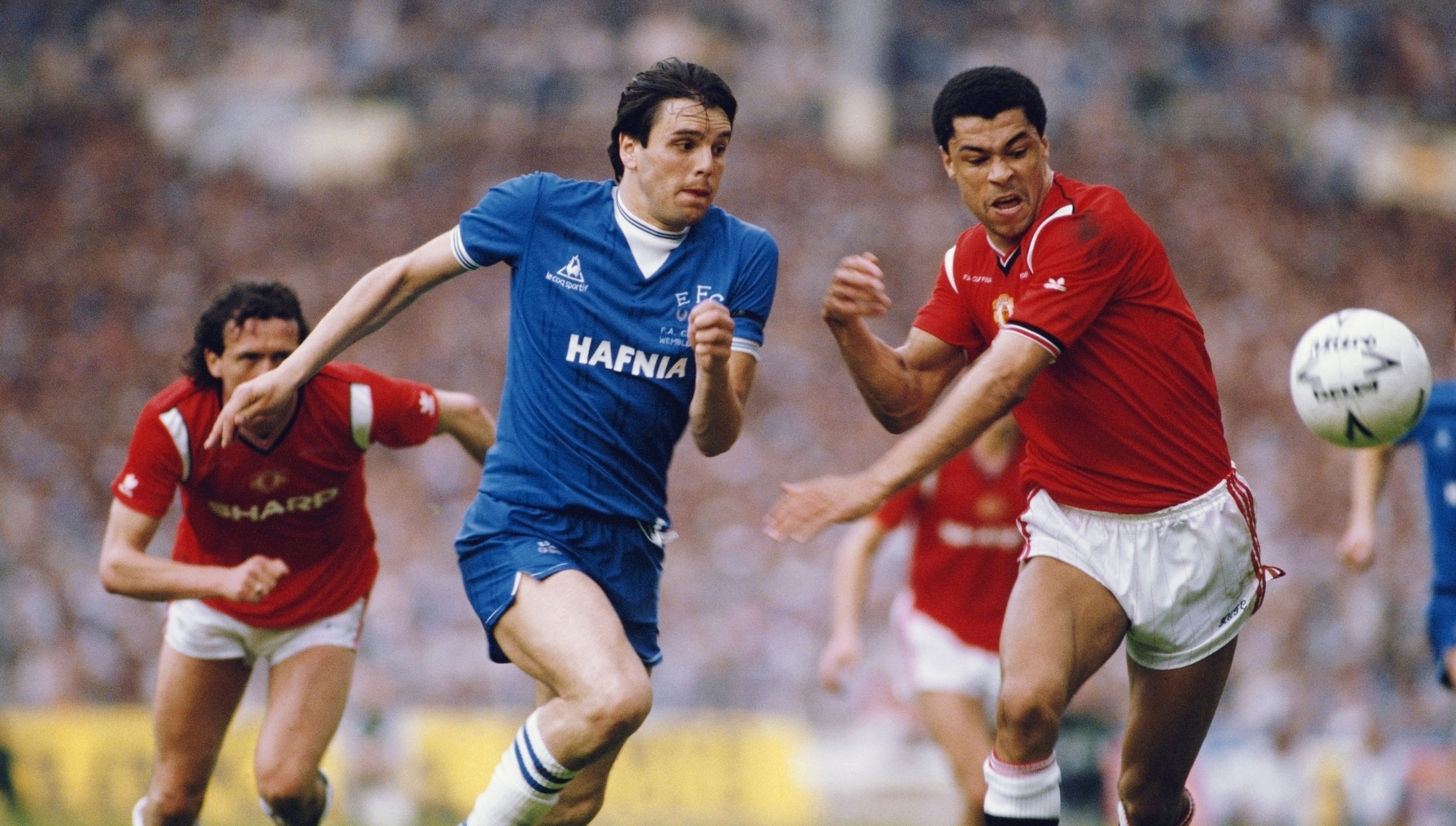 1985-fa-cup-final-everton-v-manchester-united.jpg