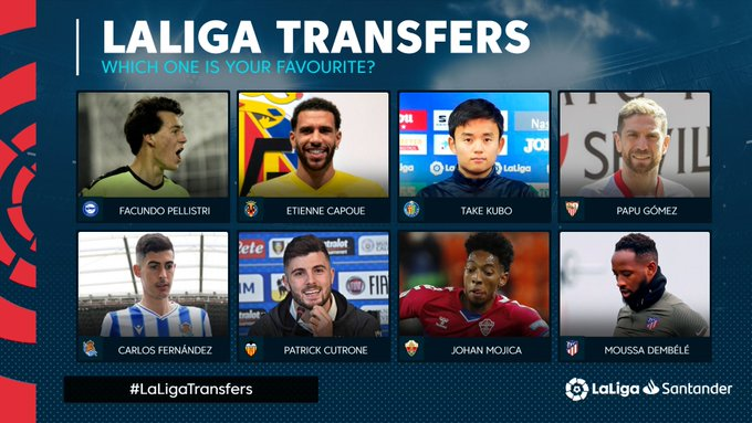 ENG GRAPHIC_Top January transfer window signings LaLiga.jpg