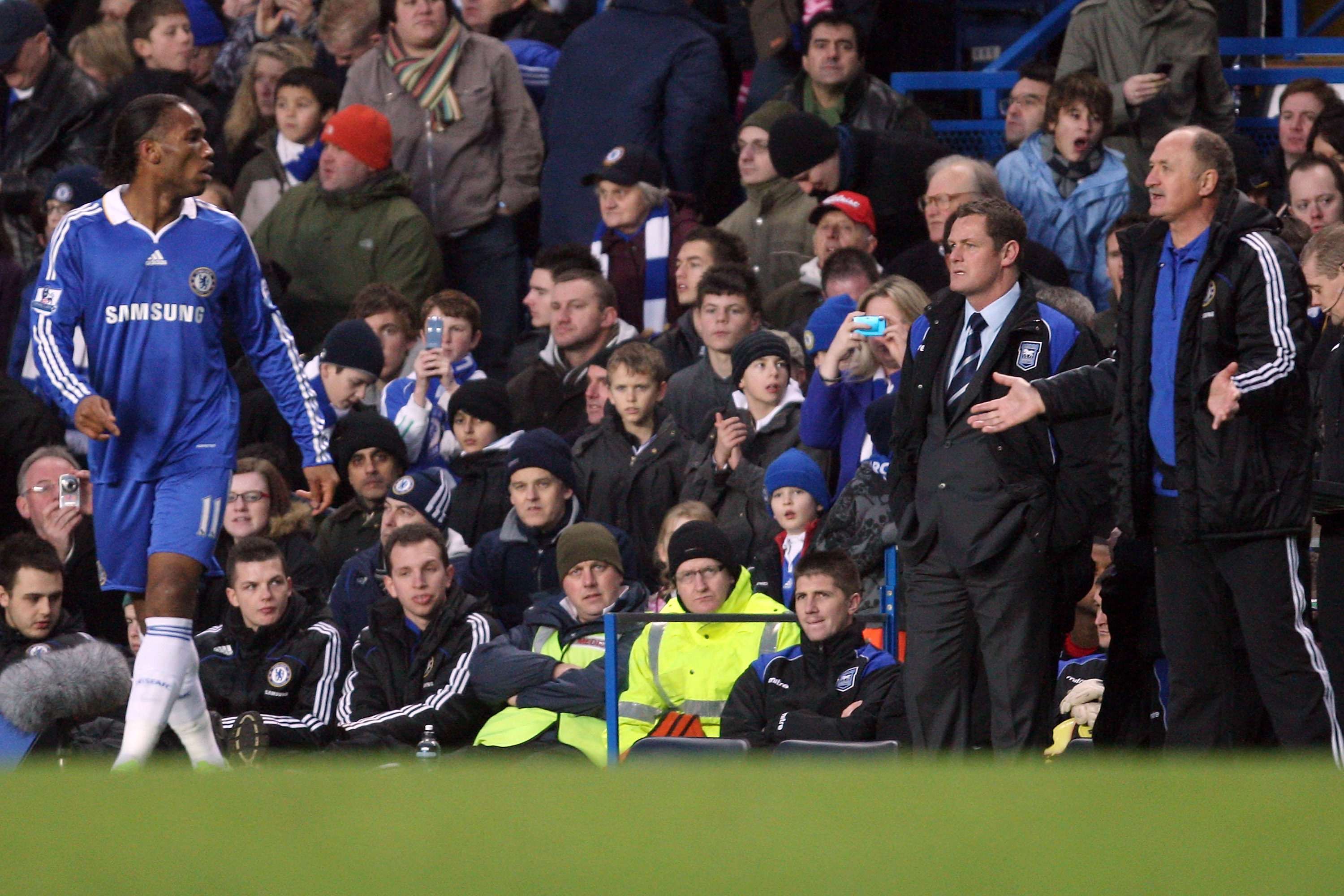 chelsea-v-ipswich-town-fa-cup-4th-round.jpg