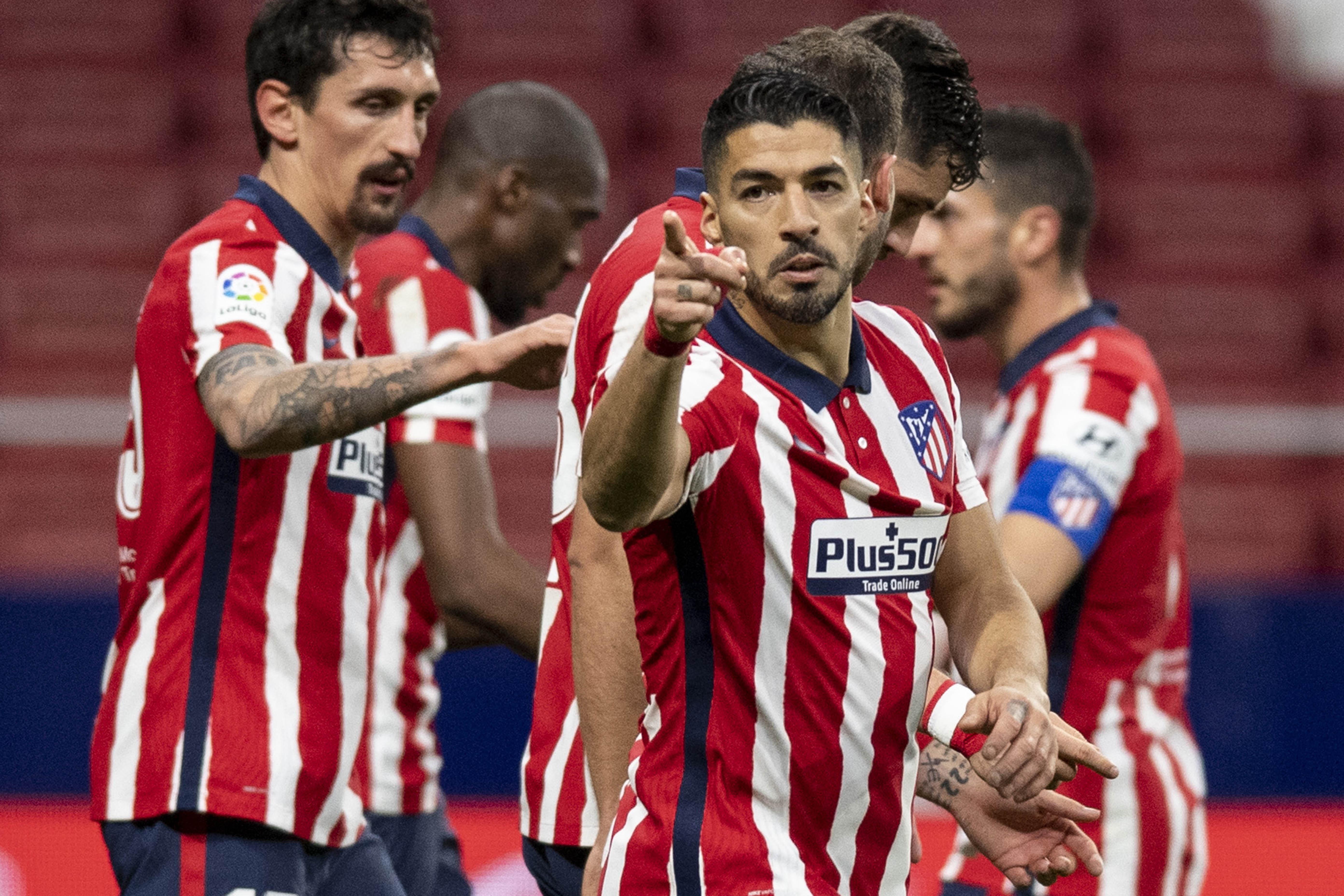 Luis Suarez (Atletico de Madrid).JPG