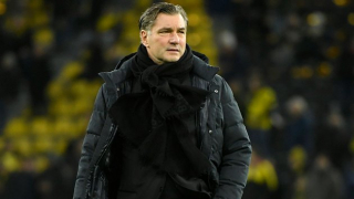 BVB chief Zorc dismisses talk of losing Chelsea, Real Madrid target Haaland