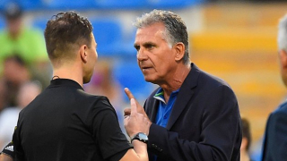 Queiroz tells today's Man Utd: This is how Sir Alex kept the club on top